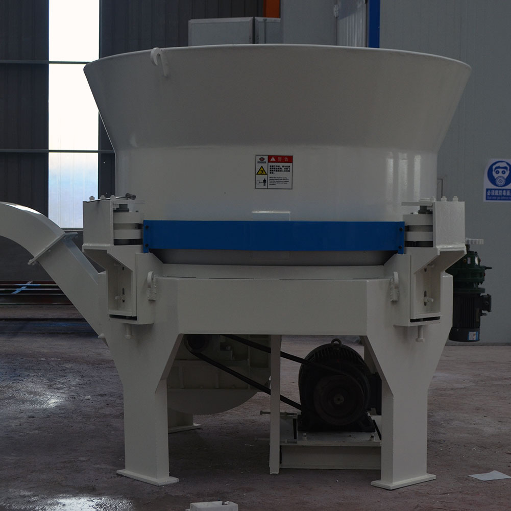 CE New Design Large Capacity 1-5t/h Wood Crusher Straw Spray Rotary Cutter